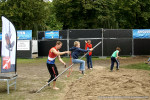 WvW Sport en Spel 26082014-2144