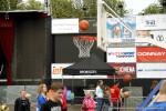 WvW Sport en Spel 26082014-2166