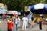 WvW Sport en Spel 26082014-2203