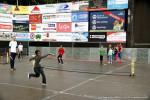 WvW Sport en Spel 26082014-2216