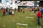 WvW Sport en Spel 26082014-2242