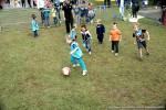WvW Sport en Spel 26082014-2304