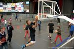 WvW Sport en Spel 26082014-2326